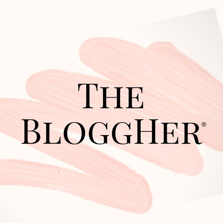 The BloggHer®